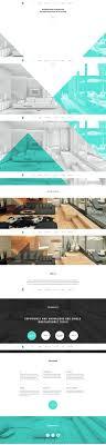 100 Interior Architecture Websites Design And Olschoolecom