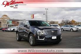 New 2019 CADILLAC XT5 For Sale At Wilcoxson Buick Cadillac GMC | VIN ... Incredible Cadillac Truck 94 Among Vehicles To Buy With 2013 Escalade Ext Reviews And Rating Motortrend 2019 Exterior Car Release 2002 Fuel Infection Used 2010 For Sale Cargurus 2015 On 26inch Dub Baller Wheels Luv The Black Junkyard Crawl 1951 Series 86 Police Hot Rod Network Preowned Jacksonville Fl Orlando Crawling From The Wreckage 2006 Srx Go Figure Information Another Dream Car Not This Tricked Out Suv Esv