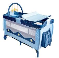 Babyhome Bed Rail by Baby Play Pen Baby Play Pen Suppliers And Manufacturers At