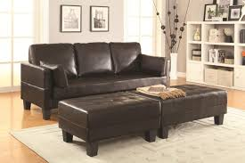 Living Room Furniture Philadelphia Craigslist Pa Sets On Category With Post Agreeable
