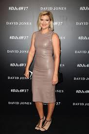 sarah harris leather dress shiny leather latex pvc satin