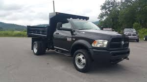Ram Dump Truck | 2019 2020 Top Car Models 10 Vintage Pickups Under 12000 The Drive Semi Trucks Used For Sale Sales Of Class 8 Rise 16 In November Transport Topics Sold 2010 Toyota Tundra 4wd Truck Custom Lifted Crew Cab Pickup Trucks Retain Value Better Than Other Cars Newsday Ram Dump 2019 20 Top Car Models Campers 102 Rv Trader Schneider Has Over 400 On Clearance Visit Our Us Truck Fuel Efficiency Standards Costs And Benefits Compared Honda Elk Grove New Specs And Price 2018 Nissan Frontier Midnight Edition Review Lipstick On A Going Tips For Buying A Preowned Camper