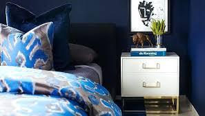 Skyline Velvet Tufted Headboard by Navy Blue Twin Tufted Headboard Skyline Nail Button Tufted