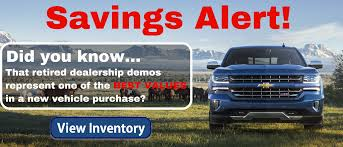 100 Craigslist Cars And Trucks San Antonio Ancira Winton Chevrolet In Castroville