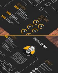12+ Creative Resume Examples, Templates & Ideas – Daily ... Professional Resume For Civil Engineer Fresher Awesome College Graduateme Example Free Examples Animated Templates 50 Best For 2018 Design Graphic Write Essay English Buy Now And Get Discount Code Nest Creative Ideas Sample Cool 30 Arstic Rsums Webdesigner Depot From Graphicriver Simple Unique Resume Idea R E S U M Unique 17 Of Cvs Rumes Guru Web Projects Template Infographic Rumes Monstercom Leer En Lnea Cv Sansurabionetassociatscom