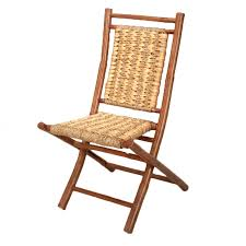 2 HomeRoots Kahala Brown Natural Bamboo Folding Chairs 2 Homeroots Kahala Brown Natural Bamboo Folding Chairs Unicoo Round Table With Two Brown Set Outdoor Ding 1 And 4 Lovdockcom 61 Inspirational Photograph Of Home Vidaxl Foldable Pcs Chair Stick Back Vintage Of 3 Csp Garden Eighteen Leather Style In Fine Button Tufted Ceremony Dcor Photos
