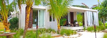 100 Modern Homes In Miami Cubiccos Hurricaneproof Modular Homes Break Into S