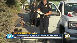 Cache Of Drugs, Loot In Stolen Truck Found In Miramar Miramar Official Playerunknowns Battlegrounds Wiki Shockwave Jet Truck 3315 Mph 2017 Mcas Air Show Youtube 2011 Twilight Fire Rescue Ems Vehicles Pinterest Trucks 1 Dead In Tractor Trailer Rollover Crash On Floridas Turnpike Destroys Amazon Delivery Truck Inrstate 15 At Way Miramar Police Truck Fleet Metrowrapz Miramarpolice Policewraps Towing Fl Drag Race Jet Performing 2016 Stock Theres A Rudderless F18 Somewhere Apparatus