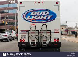 Bud Light Beer Delivery Truck - USA Stock Photo: 78879569 - Alamy Bud Light Beer Delivery Truck Stock Editorial Photo _fla 180160726 Partridge Roads Most Recent Flickr Photos Picssr 2016 Truck Series Truckset Cws15 Sim Racing Design Its Almost Superbowl Time Cant You Tell Hells Kitsch Advertising Gallery Flips Over In Arizona The States Dot Starts Articulated American Lorry Aka Or Rig Parked My 1st Painted Bodybud Themed Rc Tech Forums Herding Cats Orange Take 623 Stalled Designing A 3dimensional Ad Bud Light Trailer Skin Mod Simulator Mod Ats Skin Metal On Trailer For