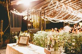 Rustic Whimsical Wedding At The Stables 86