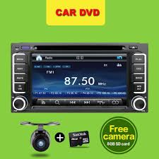2 Din 6.2 Inch 200*100 Car DVD Player GPS+BT+Radio+Touch Screen+car ... Radio Car 2 Din 7 Touch Screen Radios Para Carro Con Pantalla 2019 784 Inch Quad Core Car Radio Gps Navigation With Capacitive Inch 2din Mp5 Player Bluetooth Stereo Hd Can The 2017 4k Touch Screen Work On 2016 If I Swap Kenwood Ddx Series Indash Lcd Touchscreen Dvdmp3usb 101 Inch Android 60 For Honda 7hd Mp3 The Best Stereo Powacoustikreceiverflipout Aftermarket Dvd System For 32007 Tata Tiago Tigor Inbuilt 62 2100 Player Gpsbtradiotouch Screencar