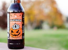 Imperial Pumpkin Ale Southern Tier by Which Is The Best Pumpkin Beer Serious Eats