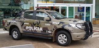 Brazil Environmental Police Chevy S10 (Colorado) : Trucks Multicolored Beacon And Flashing Police For All Trucks Ats Aspen Police Truck Parked On The Street Editorial Image Of What Happens When A Handgun Is Fired By Transporter Gta Wiki Fandom Powered Wikia 2015 Chevrolet Silverado 1500 Will Haul Patrol Nypd To Install Bulletproof Glass Windows In After Trucks Prisoner Transport Vehicles Photo Of Beach Stock Vector Illustration Patrol Scania Youtube Pf Using Ferry Cadres Solwezi Rally Zambian