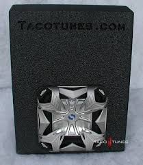 Toyota Tacoma Add A Subwoofer Packaged System - Kicker L7 Subwoofer ... Single 10inch Sealed Mdf Subwoofer Enclosure Box For Kicker L710 L7 359 Tcwrt124 12inch Loaded Comp Rt Shallow 12 Inch Custom Boxideal Mustangtruck Kx8005 5channel Amp A 10 In Truck Pair Of Ks 65 Kicker 43tc104 Tc10 300w 4ohm Comp Loaded Subwoofer Car Truck Inch With Official Box New 2000w Soundstorm Truck Box L 7 S Smart Bides Sbox Brunolucasinfo 10c12d4 Dvc Sub Mb Quart Za210001d 1000 Watt Mono New Prebuilt Enclosures Ces 2016 Youtube Subwoofers Cvr In Chevy 72018 F250 F350 Vss Powerstage Powered Amp Dual Awesome 1999 2006 Chevy Silverado Ext Cab