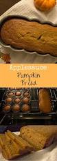 Fiber Optic Pumpkin Head Scarecrow by Best 25 Pumpkin Pictures Ideas On Pinterest Visages De