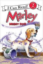 The Runaway Pumpkin Pdf by Marley And The Runaway Pumpkin Marley I Can Read Book 2 Series