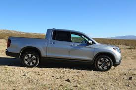 2017 Honda Ridgeline: AutoGuide.com Truck Of The Year Contender ... 2017 Honda Ridgeline Road Test Drive Review 2008 Used Rtl At World Class Automobiles Serving Wins Truck Of The Year Award Manchester 2011 Reviews And Rating Motor Trend New 2019 Rtle Crew Cab Pickup In Rochelle Black Edition For Sale Woodstock Ga Awd Penske Auto Sales 2018 Indepth Model Review Car Driver Is North American Car Magazine Information
