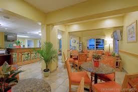 El Patio Motel Key West by 2 Star Hotels In Key West