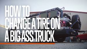 How To Change A Tire On A Big Ass Truck - YouTube Show Off Your Big Ass 4x4 Truck Bmxmuseumcom Forums Dodge Dakota Pulling A Youtube Big Rig Truck Pics Svtperformancecom A View From Planet Boulder The Bigass Truck Car World Today On Twitter Pics Of Trucks Tractor Tires Exhaust Tip Size Page 10 Chevy And Gmc Duramax Diesel Forum One Getting Laid W The Now Extinct Satin Ne Flickr Russ Road Aka Travels With Charlene Bigass Tow Photo Flickriver Houston Armor Club Hac Ass Max Tani Its Almost 2018 Cool Decals Are 1 Lspdfr Patrol Day 12 Big Ass