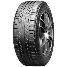 Truck Tires, Car Tires And More – Michelin Tires