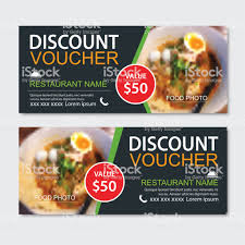 Discount Gift Voucher Asian Food Template Design Noodles Set ... Grhub Promo Code Coupons And Deals January 20 Up To 25 Wyldfireappcom Shopping Tips For All Home Noodles Company Is There Anything Better Than A Plate Of Buttery Egg List Codes My Favorite Brands Traveling Fig Best Subscription Box This Weekend October 26 2018 7eleven Philippines Happy Day Celebrate National Noodle With Sippy Enjoy Florida Coupon Book 2019 By A Year Boxes Missfresh Review Coupon Code Honey Vegan Shirataki Pad Thai Recipe 18
