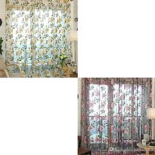 Sheer Voile Curtains Uk by Yellow Voile Curtains Online Yellow Voile Curtains For Sale