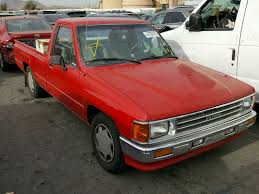 1987 Toyota Pickup 1 T - Mechanical Damage - JT4RN55E7H0236828 (Sold) Enelson95s 1987 Toyota Pickup 4x4 Yotatech Forums Toyota Pickup 899900 Pclick For Sale Classiccarscom Cc1090699 Truck Hotwheels Rare Xtra Cab Up On Ebay Aoevolution 97accent00 Regular Specs Photos Modification Info 1 T Mechanical Damage Jt4rn55e7h0236828 Sold Sale In Truck Elon Nc Piedmontshoppercom Questions Buying An 87 Toyota Pickup With A 22r 4