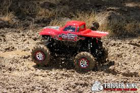 Opielicious – Mega Truck « Trigger King R/C – Radio Controlled ... Ninco Tecnic All Terrain Rc Mega Truck Ebay 1465 Horsepower Above All Mega Mud Truck Youtube General Lee Home Facebook Wow Lethal Weapon Freestyle By Dennis Anderson Muscle Megatrucksfestival 2016106 Trucks Festival 2016 In Den Hyundai Wikipedia Rcmegatruckrace8 Big Squid Car And News Reviews The Muddy Goliath Feature Aixam Truck As Mobile Coffe Vending Wagon Stock Photo 23469290 Hellboy Truckrob Streeter Must See Pinterest Used My First Jcb Stacking Stanley N1 Ldon For Young Gunz