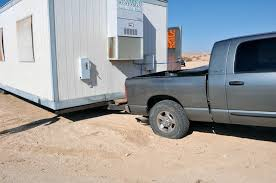 10 Common Towing Mistakes - What To Look For When Hitching Your Trailer