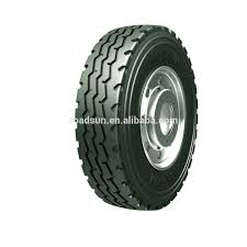 100 Good Truck Tires Best Chinese Brand With Price Tbr 10r20 Rs101