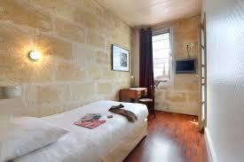 tour de chambre chambre single hôtel la tour intendance bordeaux