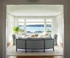 100 House Design Photos Interior Design Home Taste Artful S