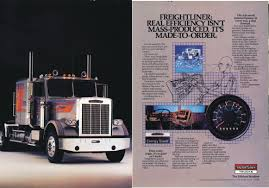 Photo: March 1982 Freightliner Ad   03 Overdrive Magazine March 1982 ... Blog Total Print And Display Xpress On Twitter Seeking Company Drivers Contact Us Today 39 Best Trucking Facts Images Pinterest Truck Drivers Semi Big M Transportation Careers Home Package Express Inc Ad Services Ctpat Nsc Traing Drug Testing Dump Hauling Hickory Nc Firm To Pay Millions In Fiery Crash That Killed Five Drive For Of Missippi Sunday I80 Wyoming Pt 28 Keep On Truckin Totalxpres