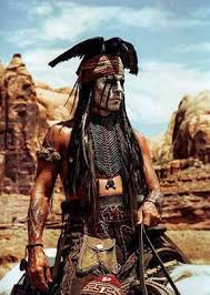 110 best high ho silver away images on lone ranger