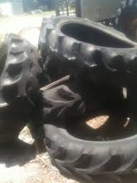 15.5x38 And 18.4x38 Tractor Tires For Sale - Trucks Gone Wild ... Soggy Bottom Mudpit New Years Day Trucks Gone Wild Classifieds Heavy Metal Fab Uncontrollable 4x4 90 Done Thumb Michigan Mud Jam Sports Event Hale Facebook 202 Lets See Some Toyotas Suburban 25 4 Link 468sell Or Trade Iron Wheels Mc Bog Owosso Mich 52012 Video Added 2011 Hortense Information And Yota 4x4 Fs Ft Trucks Gone Wild At Louisiana Mudfest April 1824 2016 Youtube 5 Ton Cummins Project The Monster 6066 Chevy And Gmc 4x4s The 1947 Present Chevrolet