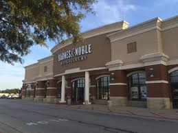 Barnes & Noble To Close Jefferson City Store | Central MO Breaking ... Barnes Noble On Fifth Avenue In New York I Can Easily Spend The Jade Sphinx We Visit Planted My Selfpublished Book Nobles Shelves And Rutgers To Open Bookstore Dtown Newark Wsj 25 Best Memes About Bookstores 375 Western Blvd Jacksonville Nc Restaurant Serves 26 Entrees Eater Books Beer Brisket As Reopens The Galleria Jaime Carey Leaving Dancers Among Us Is Featured Today By One Day Monroe College Opens With Starbucks Gears Up For Battle With Amazon Barrons