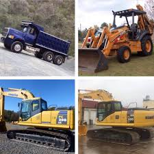 100 Trucking Equipment KPK Heavy Limited Home Facebook