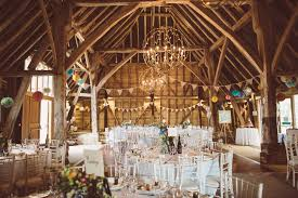 Wedding Venues In Rye | Hitched.co.uk A Luxury Wedding Hotel Cotswolds Wedding Interior At Stanway Tithe Barn Gloucestershire Uk My The 25 Best Barn Lighting Ideas On Pinterest Rustic Best Castle Venues 183 Recommended Venues Images Hitchedcouk Vanilla In Allseasons Chhires Premier Outside Catering Company Mark Renata Herons Farm Emma Godfrey 68 Weddings Monks Desnation Among The California Redwoods Redhouse Your Way