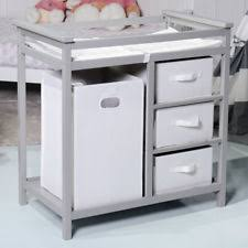 Babi Italia Dressing Table by Nursery Changing Tables Ebay