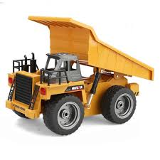 1:18 2.4G 6CH Remote Control Alloy Dump Truck RC Truck Big Dump ... Big Block Science Dump Truck For Kids Made By Guidecraft Sensoryedge Caterpillar 18 Inch Push Powered Rev It Up Tonka Power Wheels Mighty 12volt Battery The Home Depot Truck880333 Green Toys Walmartcom Works Iveco Tipper Cstruction Set Toy State Cat Ls Machine Yellow John Deere Scoop Excavator And Hauling Mud And Rocks With The Revup Dad 38cm R Us Babies Garbage Videos L 4 Big Trash Trucks Pick Up Crash