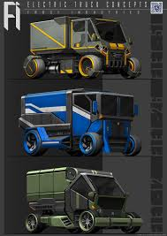 Electric Truck Concepts, Benjamin Tan On ArtStation At Https://www ... Best And Worst Truck Concepts That Were Never Built Motor Trend Gmc Sierra All Terrain Hd Concept Future Chevrolet Sema Suck Colorado Sport Silverado Hyundai Santa Cruz Crossover Pickup Youtube Delivery Central Innovation In Food Transport Concept Truck Chevy Reveals Colorado Sport And Silverado Toughnology Loving Toyota Lufkin Better Hilux Tonka 2018 Refrigerated Concepts Dsgnturtl Inside Look To The Jconcepts Stage 4 Monster 7 Ford That Paved Way Fordtrucks
