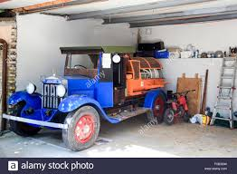 Vintage Fiat Truck Stock Photo: 86296137 - Alamy Fiatjunestockbanner1920 Walton Summit Truck Centre Rare A Classic Fiat 690n4 Dump Volvo A35f Hitachi Eh1100 New Fullback Pick Up Newcastleunderlyme Toro Redefines What It Means To Drive A Pickup 615 Wikipedia Used Dealer Sunset Dodge Chrysler Jeep Fiat Venice Fl Left Hand Drive Ducato Maxi Flat Bed Truck Recovery 1994 2019 Redesign And Price 2018 Car Prices 682 N3 Tractor 1962 3d Model Hum3d Lefiat Military Truckjpg Wikimedia Commons