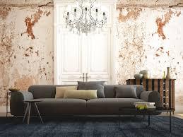 du willst ein neues sofa kaufen beachte diese 15 tipps