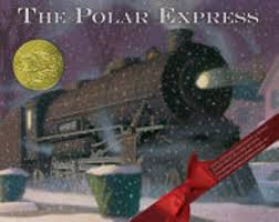The Polar Express Storytime | Barnes & Noble (Ingram Park Mall ... The Doseum San Antonio Tourist Fall 2015 Book Trip Schedule Pioneer Woman Page 19 Lost Hero Wrapup Rick Riordan Filebarnes And Noble In Tx Img 1164jpg Wikimedia Dinner A Good Book Barnes Opening New Concept Store Festival Brings Ideas Insight Eertainment To Boring Schindler 300a Hydraulic Elevator At Desi Canela Desicanela Twitter Tablets Clothes Hottest Gifts For The Holidays Legacy West Opens November 10 Plano Profile