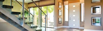 Therma Tru French Doors by Therma Tru Entry And Patio Doors Northwest Exteriors