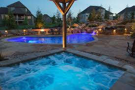 Breathtaking Swimming Pools - Inground Pools In Kansas City, MO ... Aquascape Pools Full Gallery Aquarium Beautify Your Home With Unique Designs Custom Crafted Swimming Pool Hot Tub Service Sheer Descent Waterfall Into Swimming Pool Water Features Aqua Scape Pools Ideas Pinterest And Freeform Spa With Custom Rock Design Aquascape Groundbreakers Group Inc 188 Best Images On Aquascapes Llc Temple City Ca Contractor