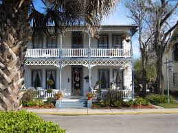 9 Best Bed & Breakfasts in St Augustine Florida