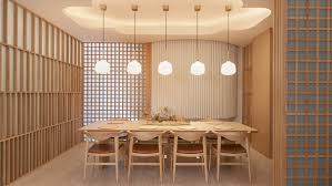 100 Singapore Interior Design Magazine Esora Restaurant Is Set Inside An Old Shophouse
