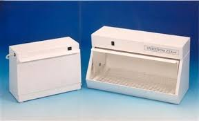 Uv Sterilizer Cabinet Uk by About Airdisinfectionco Uk U2013uv Air Disinfection Systems