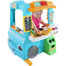 100 Taco Truck For Sale FisherPrice Laugh Learn Servin Up Fun Food Walmartcom